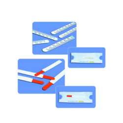 DIAGNOSTICS STRIPS
